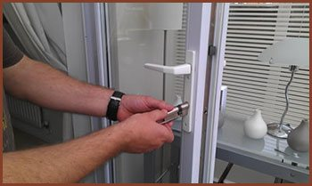 Orlando Affordable Locksmith Orlando, FL 407-498-2320